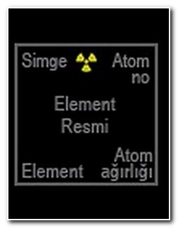Elementler.png