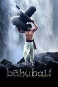 hintfilm/Baahubali.jpg