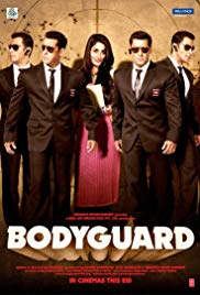 hintfilm/Bodyguard.jpg