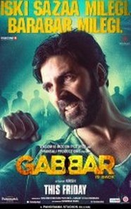 hintfilm/Gabbar Is Back.jpg