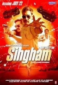 hintfilm/Singham.jpg