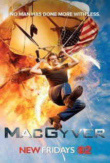 yd/Macgyver.jpg