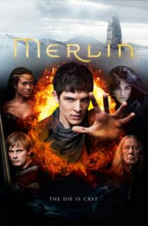 yd/Merlin.jpg