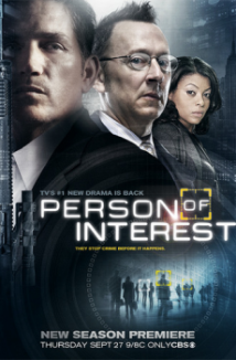 yd/Person Of Interest.jpg