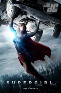 yd/Supergirl.jpg